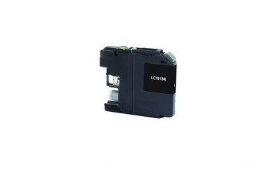 Brother LC103 ---BLACK (Item#2033)... (INK REFILL)
